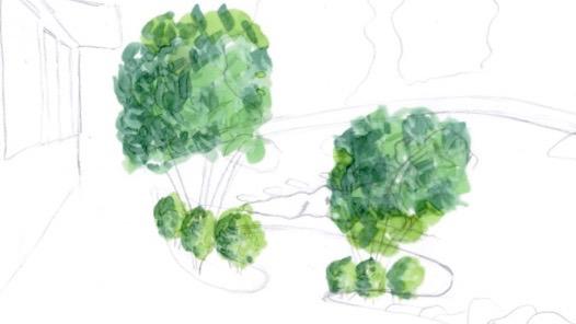 Vad är en Grubby Gardens trädgårdsrådgivning?
